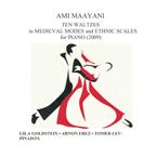 CD_Ami_Maayani