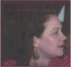 CD_ClassicalPortraits